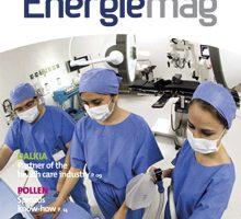 EnergieMag-juin-2011