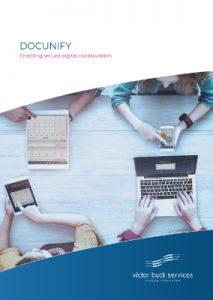 VBS Docunify