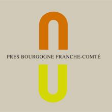 Pres BFC Logo