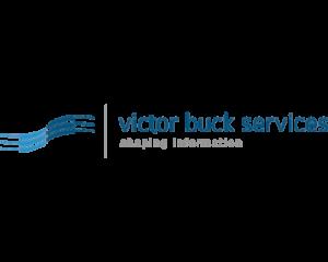Victor Buck Services logo